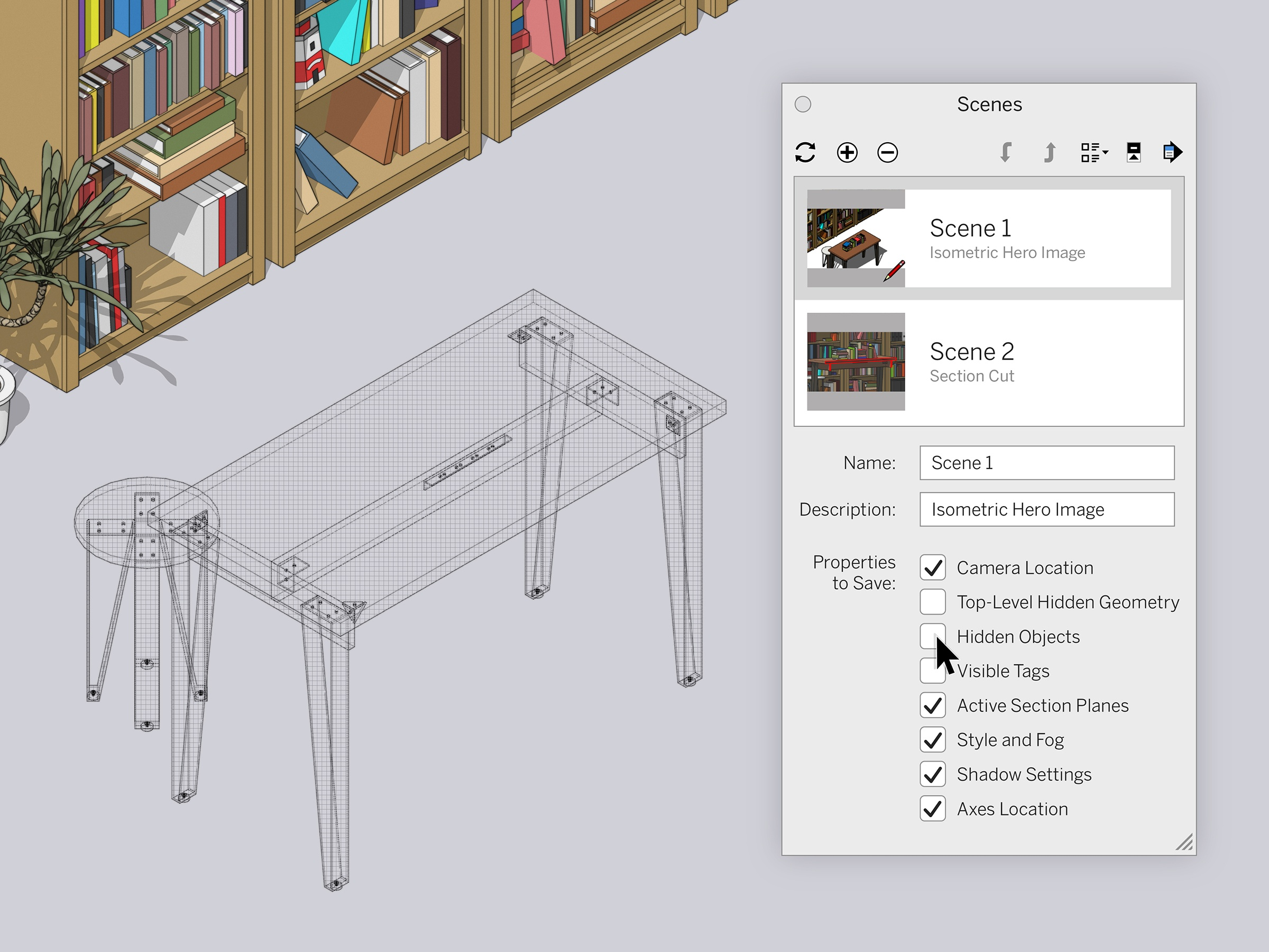 SketchUp Pro 2020.1: Everything You Need To Know