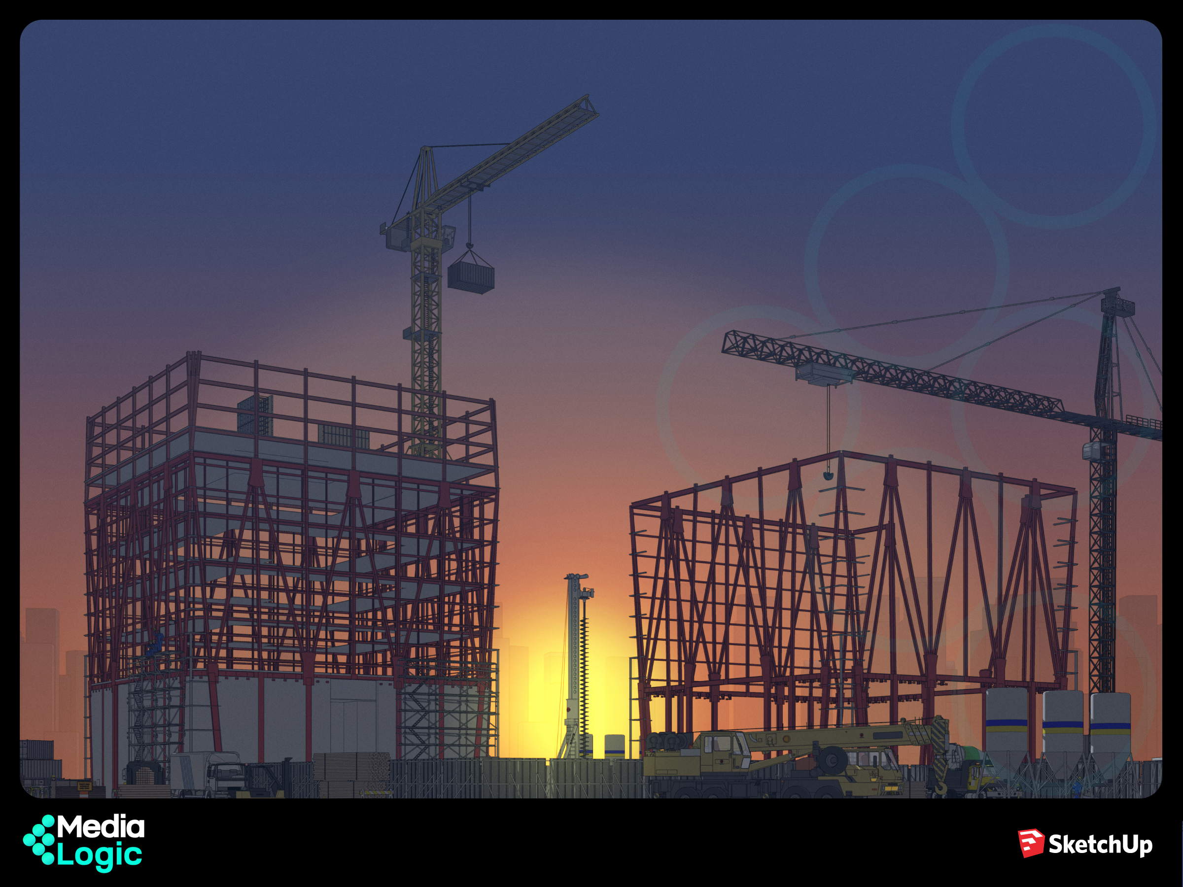 Last chance to buy SketchUp Perpetual Licenses